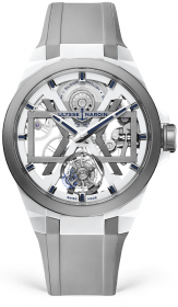 Ulysse Nardin Executive Blast Tourbillon 45 mm 1723-400-3A/00