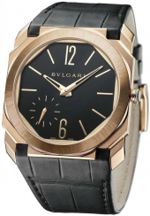Bvlgari Octo Finissimo Automatic 40 mm 103286