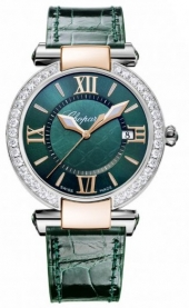 Chopard Imperiale 36 mm 388532-6008