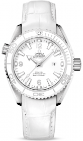 Omega Seamaster Planet Ocean 600M Co-Axial 37.5 mm 232.33.38.20.04.001