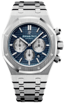 Audemars Piguet Royal Oak Chronograph 41 mm 26331ST.OO.1220ST.01