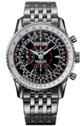 Breitling Navitimer Montbrillant 43 mm A2133012/B571-SS