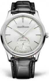 Jaeger-LeCoultre Master Ultra Thin Small Seconds 39 mm 1218420