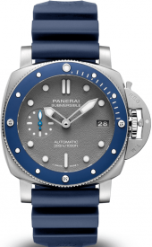 Panerai Submersible 42 mm PAM00959