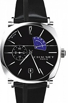 Chaumet Dandy Power Reserve Indicator