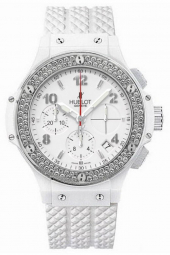Hublot Big Bang 41 mm Aspen 341.CL.230.RW.114