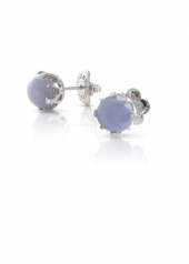 СЕРЬГИ PASQUALE BRUNI SISSI ICE BLUE АРТИКУЛ: 15539B
