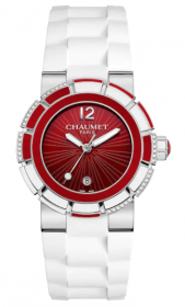 Chaumet Class One 33 mm W84016-001