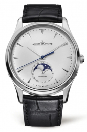 Jaeger LeCoultre Master Ultra Thin Moon 39 mm Q1368420
