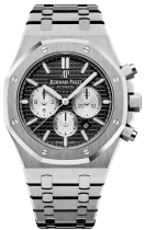 Audemars Piguet Royal Oak Chronograph 41 mm 26331ST.OO.1220ST.02