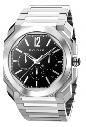 Bvlgari Octo L'Originale Chronograph 41 mm 102116