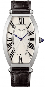 Cartier Tonneau XL 51.4 mm W1546351