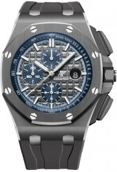 Audemars Piguet Royal Oak Offshore Chronograph 44 mm 26405CG.OO.A004CA.01