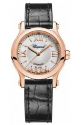 Chopard Happy Sport Automatic 30 mm 274893-5011