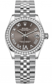 Rolex Datejust 31 mm 278384