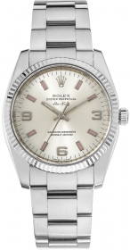 Rolex Air-King 34 mm 114234