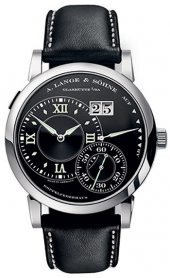 A. Lange & Sohne Grand Lange 1 Luminous 115.029