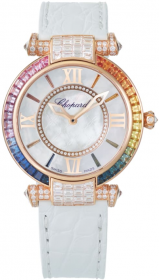 Chopard Imperiale 36 mm 384242-5021