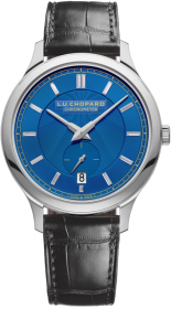 Chopard L.U.C XPS Azur 40 mm 161946-1002