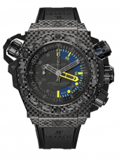 Hublot Big Bang King Power Oceanographic 1000 Carbon 48 mm 732.QX.1140.RX