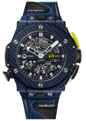 Hublot Big Bang Unico Golf 45 mm 416.YL.5120.VR