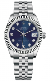 Rolex Datejust 31 mm 178274