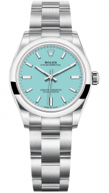 Rolex Oyster Perpetual 31 mm 277200