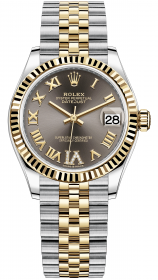 Rolex Datejust 31 mm 278273