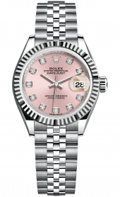 Rolex Lady-Datejust 28 mm 279174