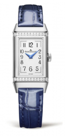 Jaeger LeCoultre Reverso One Duetto Q3348420