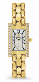 Harry Winston Avenue Quartz