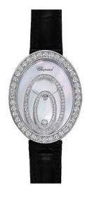 Chopard Happy Spirit Oval 207197-20