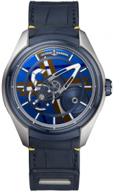 Ulysse Nardin Freak X 43 mm 2303-270LE/03-MARQ