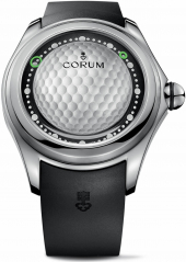 Corum Bubble Magical 52 mm L390/03640