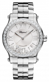 Chopard Happy Sport Automatic 36 mm 278559-3004