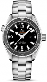 Omega Seamaster Planet Ocean 600M Co-Axial 37.5 mm 232.30.38.20.01.001