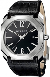 Bvlgari Octo Automatic 41 mm