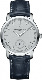 Vacheron Constantin Traditionnelle Manual-Winding 38 mm 82172/000P-B527