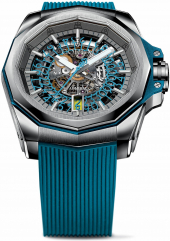 Corum Admiral AC-One Squelette 45 mm A082/03702