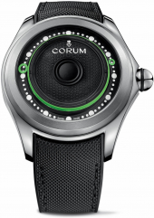 Corum Bubble Magical 52 mm L390/03639