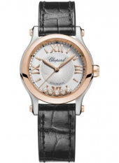 Chopard Happy Sport Automatic 30 mm 278573-6013