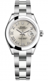 Rolex Lady-Datejust 28 mm 279160