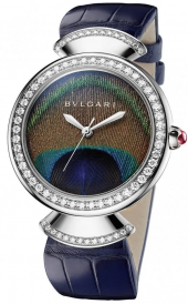 Bvlgari Divas Dream 37 mm 103263