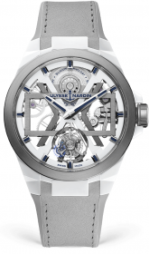 Ulysse Nardin Executive Blast Tourbillon 45 mm 1723-400/00