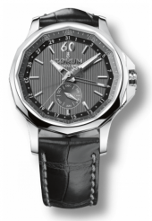 Corum Admiral's Cup Legend 42 mm 503.101.20/0F01 AK10