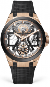 Ulysse Nardin Executive Blast Tourbillon 45 mm 1725-400-3A/02