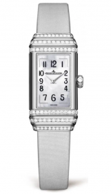 Jaeger LeCoultre Reverso One Duetto Jewellery 3363402