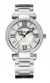 Chopard Imperiale 36 mm 388532-3004