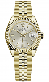 Rolex Lady-Datejust 28 mm 279178
