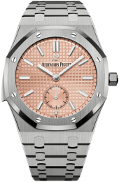 Audemars Piguet Royal Oak Repetear Supersonnerie 42 mm 26591TI.OO.1252TI.02